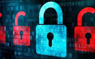 Как выбрать лучший VPN-сервис для ваших нужд