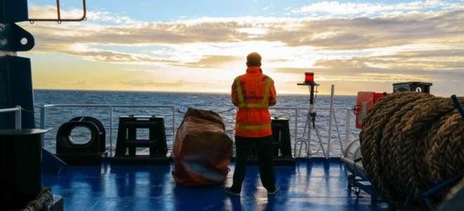 Лучшие SIM-карты для моряков и путешествий между материками