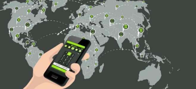 Назначение и использование программного обеспечения для VoIP звонков