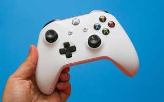 Как настроить VPN на Xbox