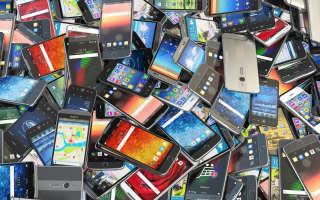 Цель: триллион устройств с eSIM