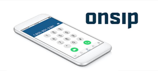 Отзывы клиентов о приложении OnSIP: замена бизнес-телефонов на программные телефоны