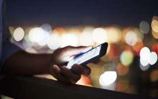 Как технология встроенной SIM-карты может помочь вам улучшить возможности подключения к Интернету?