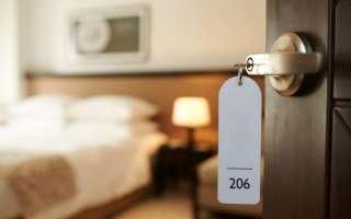 Топ-10 преимуществ SIP-транкинга для отелей