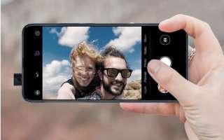 10 лучших приложений для видеозвонков в формате HD