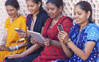 3,5 миллиона смартфонов с поддержкой eSIM поступят в продажу в Индии в 2020 году: отчет