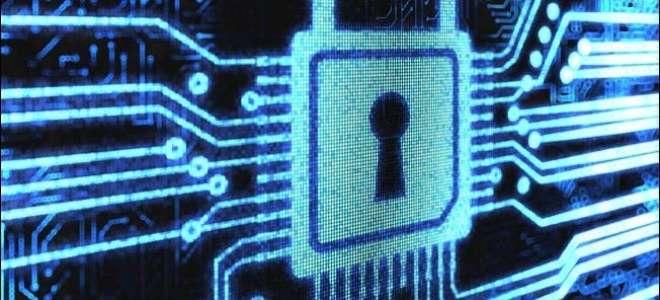 Что такое VPN и зачем нужен?