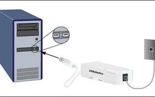 Отправка и получение факсов через Microsoft Windows 10 Fax And Scan