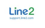Line2 — обзор: отзывы, цены и популярные альтернативы