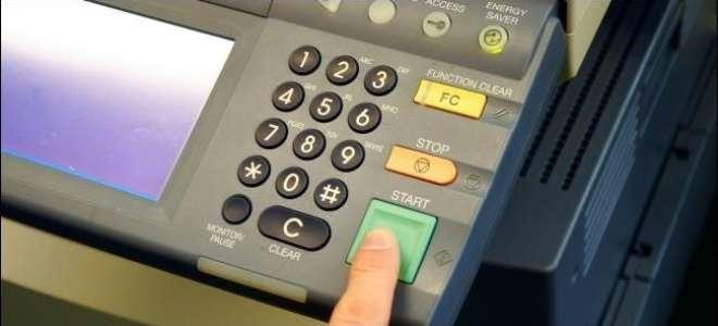Как отправлять и получать факсы в Интернете без факсимильного аппарата или телефонной линии