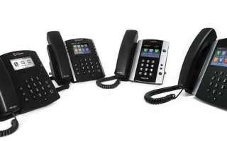 Контрольный список бизнес-VoIP: 16 шагов от исследования до развертывания