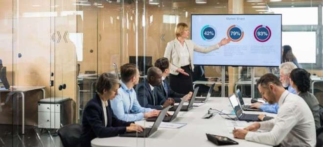 Виртуальный офис для фрилансера: 7 преимуществ использования