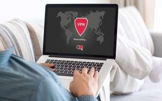 4 эффективных способа как исправить ошибку VPN 619