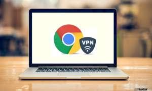Лучшие бесплатные расширения VPN для Google Chrome для сокрытия вашей личности