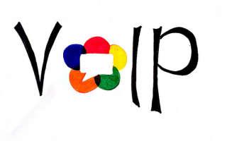 Творческие идеи обслуживания клиентов с использованием VoIP