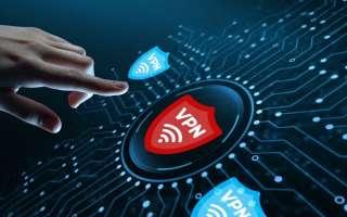Как определить законность VPN: 5 советов по обнаружению поддельного VPN-приложения (2021 г.)