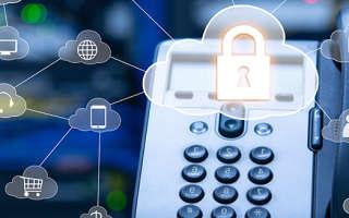 10 доступных облачных телефонных систем для малого бизнеса