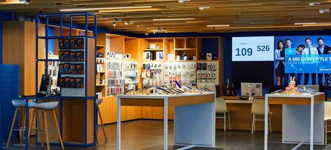 Исландский оператор Siminn объявляет доступности eSIM в Исландии