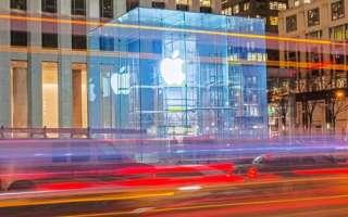 Рынок смартфонов eSIM будет расти благодаря поддержке Apple iPhone