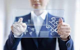 Как использовать виртуальный номер для маркетинговых целей