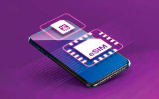 Плюсы и минусы использования eSIM