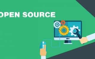 Топ 10 бесплатных программных решений с открытым исходным кодом PBX