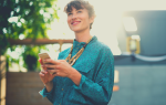 BYOD — что это значит и почему это важно?