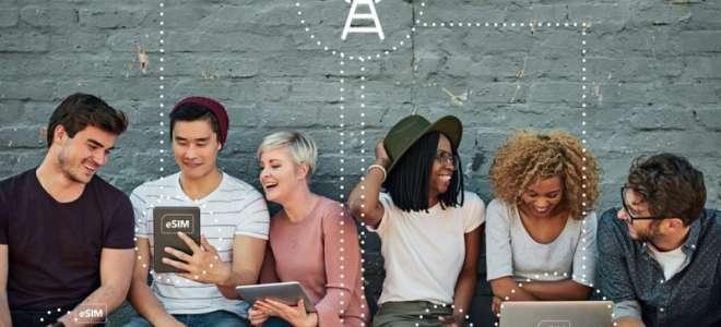 4 способа активации потребительских IoT-устройств с поддержкой eSIM