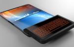 Почему eSIM изменит телефоны навсегда