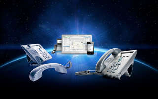 Топ 10 провайдеров VoIP 2020 года