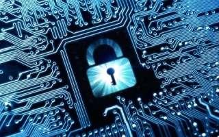 5 бесплатных приложений для обмена мгновенными сообщениями, предлагающих сквозное шифрование