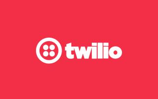 Обзор платформы Twilio: цена и функциональные возможности