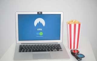 9 лучших VPN для потоковой передачи и доступа к контенту (2021 г.)