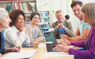 3 причины, по которым вашему малому бизнесу нужны унифицированные коммуникации