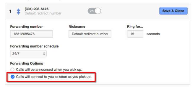 Как получить бесплатный номер 800 для Google Voice недорого и просто