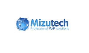 Microsoft Windows Softphone от MizuTech: обзор функциональности и возможностей
