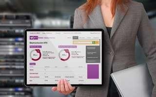 11 виртуальных АТС для удаленного малого бизнеса (ориентировано на Запад)