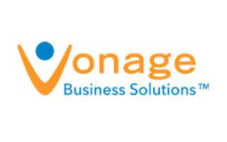 Vonage — обзор: отзывы, цены и популярные альтернативы