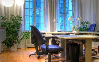 6 вероятных сценариев (причин) для перехода на бизнес VoIP