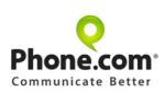 Phone.com — обзор: отзывы пользователей, цены и популярные альтернативы