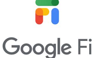 Google Fi обзор: поддерживаемые телефоны, планы, цены и отзывы
