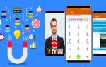 Софтфон является значимым и заметным программным гаджетом для VoIP-коммуникации