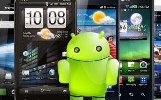 Программный телефон на Android: Mizudroid — обзор возможностей и характеристики