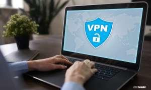 13 лучших VPN для ПК с Windows 10, 8, 7 в 2021 году: бесплатные и платные VPN-сервисы