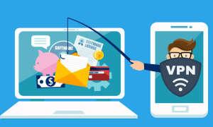 Как некоторые VPN и приложения для блокировки рекламы тайно собирают данные пользователей