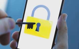 9 правил надежных паролей: как создать и запомнить учетные данные для входа