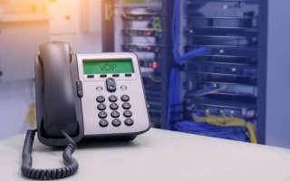 Задержка в VoIP — почему это так важно