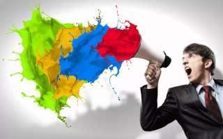 Как написать успешную рекламу только для вызовов, которая приносит больше потенциальных клиентов