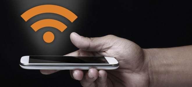 Заменит ли мобильный 5G Wi-Fi?