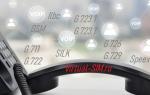 VoIP кодеки, используемые в приложениях и устройствах